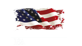 "America""s Medical Billing Firm"